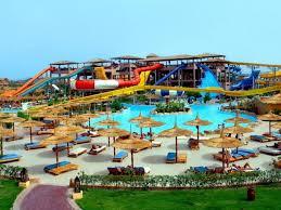 Хотите Египет до 14000 грн? Лучшие отели для Вас