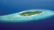 Мальдивы - роскошь для королей