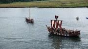 Стокгольм и Таллинн - история короля и викинга