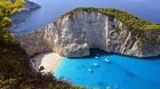 Роскошный отдых в Греции