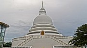 Шри Ланка - лучший отдых на берегу океана