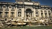 Італія 365