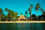 Все время думаете о Таиланд? Не знаете, какой курорт лучше?