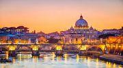 Авиа тур в Европу по цене автобусного тура.