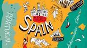 Празднуем Пасху в солнечной Испании