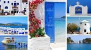 Греция - отдых с удовольствием