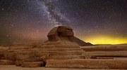 Дорогие мужчины подарите своим девушкам путешествие в Египет