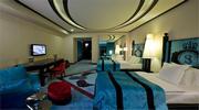 Распродажа .... Лучший новый отель Турции (Белек)