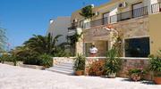 Крит - идеальное место для молодежи