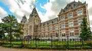 Миг счастья в Амстердаме. Парк цветов Кекенхоф