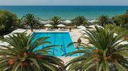 Гарячі пропозиції в найкращий курорт Туреччини – Кемер ( Текірова)