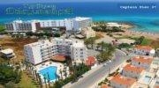Кипр: выберите остров любви сегодня и получи свой сюрприз!