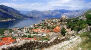 Черногория - раннее бронирование - ты можешь выбрать лучшую виллу