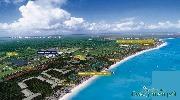 Доминикана - карибская роскошь на майские праздники