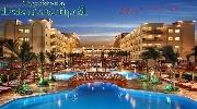 Египет из Киева вылет 01.05.2017 на 6 ночей! Четыре отеля на выбор по цене 7228 грн