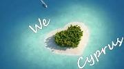 Солнечный Кипр !!!
