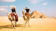 Египет / Шарм Эль Шейх !!!