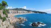 Незабутня Іспанія!!!(Коста Брава)