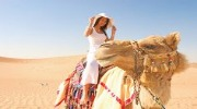 Сонячний Єгипет!!!(Шарм Ель Шейх)