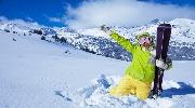 Выходные на лыжах - Словакия на 4 дня 22.12