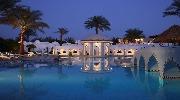 Вражаючий Єгипет!!!( Шарм-Эль-Шейх ) Виліт зі Львова на 6-8 ночей
