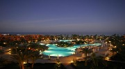 Египет для ВАС! В декабре! На 6-7 ночей!