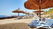 Єгипет у грудні! Чудовий відпочинок на березі найтеплішого моря!