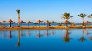 Хто давно хоче відпочити у Єгипті?! Зараз саме час це зробити!