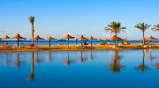 Передноворічний Єгипет!