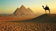"""Гарячі путівки до Єгипту! Система """"все включено"""" !!!"""