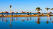 Гарячі путівки у гарячий Єгипет!