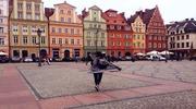 Мини Европа за три дня Дрезден, Краков, Вроцлав !!! Тур без ночных переездов !!!