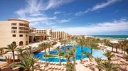 А часто вы отдыхаете в Тунисе ?!