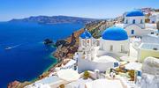Греція. Раннє бронювання на літо-2018 триває ще до 28,02,18.