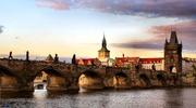 Приятный уикенд в Праге Ближайший выезд 21,03,18
