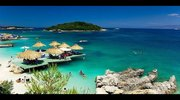 Балканські красуні – Албанія – Греція (о. Корфу) – Македонія