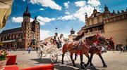Приємний вікенд у Празі