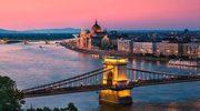 Травневі свята в Європі БЕЗ нічних переїздів