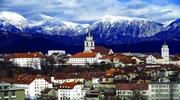 Яркая Венеция и уютная Любляна приглашают!  Автобусный тур в Италию и Словению!