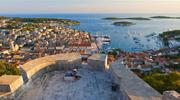Хорватія – країна казка
