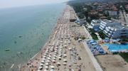 Літній світ – Болгарія!!!