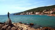 Спокуслива Хорватія!!! Акція на 15.08, 7 днів на морі!