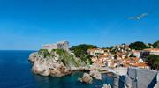 Соблазнительная Хорватия !!!  ... такая близкая, и такая волшебная ...