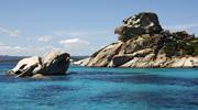 Италия. Море