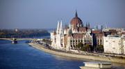 Вікенд як в казці! Будапешт, Любляна та Венеція!  Днів: 4