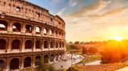 Чаруючий Рим! Венеція, Флоренція та Неаполь.  Днів: 9