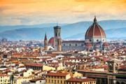 Чаруючий Рим! Венеція, Флоренція та Неаполь