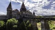 Интересные выходные в Трансильвании
