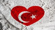 РАННЄ БРОНЮВАННЯ ЛІТО 2019! Туреччина зі Львова !Акційні ціни!
