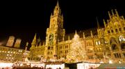 Успешная Вена! (Новогодний тур) Встреча Нового Года в Вене !!!